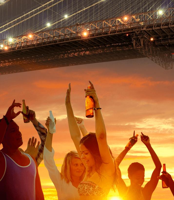 singles events new york