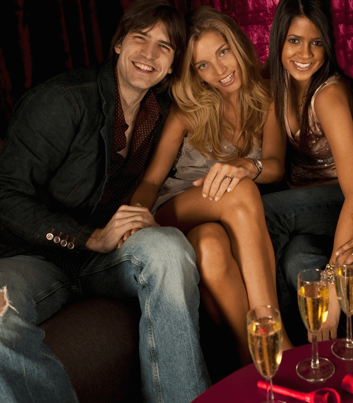 upscale dating nyc New york city singles lock and key dating events - the fun interactive ice breaker dating party for singles where men get keys, women get locks everyone interacts while trying to unlock to.